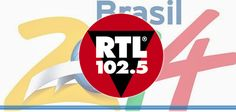 RTL 102.5 resta la più ascoltata d'Italia e acquista i diritti dei Mondiali