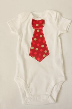 My little boy needs some polkadots in his wardrobe :) @kairaishops