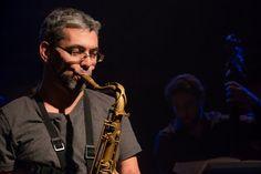 Rádio Base: Felipe Salles Quinteto é atração de documentário e...