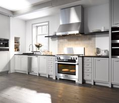 11 best Cooking with Miele Appliances images on Pinterest | Miele ...