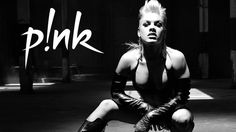 P!nk - Discography [2000-2014] - Discography, FLAC Discographies P!nk - Discography Year Of Release: 2000-2014 Genre: Pop Format: Flac, Tracks & Image +.cue / log Bitrate: lossless Total Size: 10 GB Albums: Albums: 2000 WRZmusic P!nk - Discography