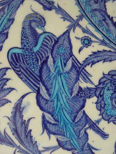 Animal Fashion, Caligraphy, Tile Art, Galaxy Wallpaper, Bold Prints, Art And Architecture, Istanbul, Print Patterns, Palace
