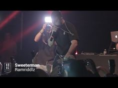 This Live Performance Of Sweeterman By Drake Co-Signed RamRiddlz Is Really Really Bad Watch Here http://casanova.audio/ramriddlz-sucks-live/