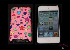 *Hurry!! 24 Hour Giveaway* $50 Gift Card to Get Uncommon! Create your own Apple Iphone, Ipod, Ipad or Mac Book Case! Your art, Your Style... Awesome! http://www.colieskitchen.com/2013/05/getuncommoncom-50-mothers-day-giveaway.html