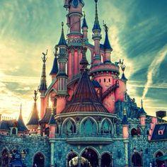 #Disney 2013 with my love  #contagem #regressiva... | Wicker Blog  wickerparadise.com