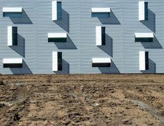 Tumblr n-architektur