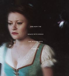 """Belle - OUaT fan art with a line from """"So Long So Long"""" by Dashboard Confessional"""