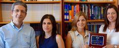 Premios de la Asociación Española de Marketing  http://www.um.es/actualidad/gabinete-prensa.php?accion=vernota&idnota=50791