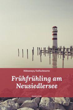 Neusiedlersee - Burgenland - Österreich - Austria - Lake Neusiedl - Podersdorf - Leuchtturm - Lighthouse