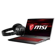 """MSI Modern 14"""" B4MW AMD-009 Laptop w/AMD R7-4700U UMA 8GB RAM, 256GB - 9931327   HSN Teclado Qwerty, C Videos, Save Changes, Laptop, Ac Power, Card Reader, Operating System, Hdd, Sd Card"""