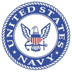 Bravo Zulu to the members of the United States Navy (USN) who provided assistance and ongoing support to the crew and family members of HMCS Protecteur. Navy Life, Navy Mom, Us Navy, Navy Military, Military Life, Military Signs, Online Marketing Consultant, Navy Emblem, Flag Quilt