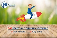 Tech Cloud ERP is the India's leading GST Ready Accounting Software. Tech Cloud ERP is a Web Based Accounting Software and can easily install on single computer or on multiple terminals. Try our free demo now! Best Accounting Software, Chartered Accountant, Business Organization, Web Magazine, Cloud Based, Best Web, Engineering, Success, Clouds