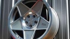 3SDM-wheels