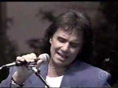 Roberto Carlos e Luciano Pavarotti - O sole mio (1998)