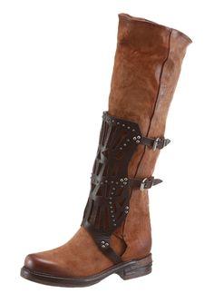 60eeaf6ffc0f Schuhe24 SALE   Damen Stiefeletten von Gabor  blau,braun,grau,rot,schwarz,weiß   4058395398093