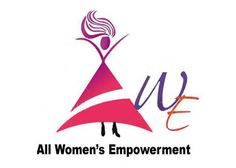 AWE (All Women's Empowerment)group