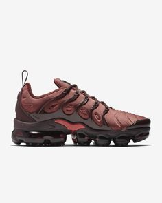 4939d6b68ae Nike Air VaporMax Plus Women's Shoe Air Max 1, Sneakers Nike, Nike  Sportswear,