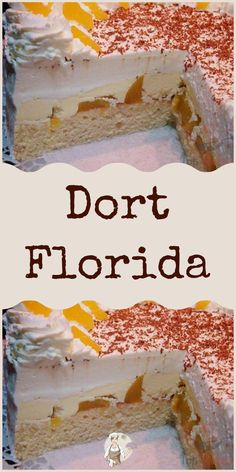 Dort Florida
