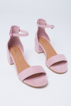 a3e3a4bdd3e 20 Best Need images | Shoes heels, Shoes sandals, Slippers