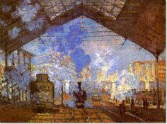 claude-monet-railway-station-in-paris.