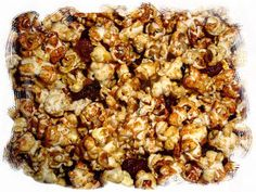 Cocopopia: Christmas Popcorn and Mexican Mince Pies Mince Meat, Mince Pies, Snack Recipes, Cooking Recipes, Snacks, Christmas Popcorn, Christmas Ideas, Christmas Projects, Holiday Ideas
