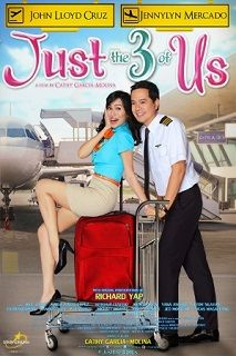 Pinoy Movies New Pinoy Movies Tagalog Movies Filipino Movies