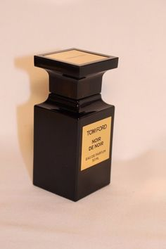 903919312550 Rare Find VTG Paloma Picasso Parfum Pure Perfume Crystal Bottle 15 ml 60%  Full