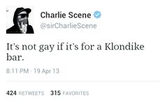 funny omg true lmao twitter gay hu legendary hollywood undead ...