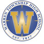 Warren Township High School,IL  The Nation's Number 473th Best High School Join the Class of 2020