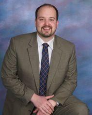 Associate Attorney, Nicholas Leydorf. Learn more: http://www.grabellaw.com/nicholas-leydorf.html