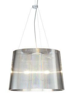 Kartell Hanglamp