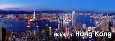 For more details please visit at  http://hotels.triponce.com/Place/Hong_Kong.htm