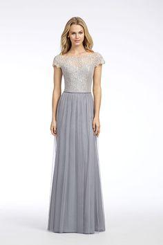 JLM Couture   Bridesmaid Dresses Limerick   Bridesmaid Dresses Ireland   Chantilly Lace
