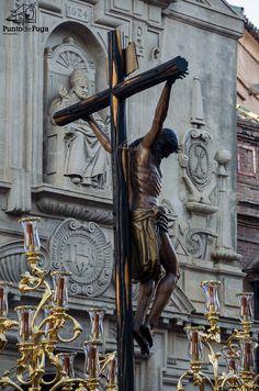 Christ, Saints, Death, Wallpapers
