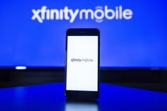 Learn about Comcast's first crack at cellphone service is now available http://ift.tt/2qSxEO6 on www.Service.fit - Specialised Service Consultants.