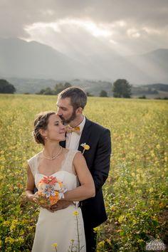 photographe mariages vos plus belles photos de couples thonon evian annecy - Photographe Mariage Annemasse
