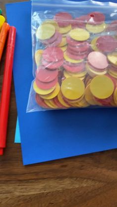 """""""These make it so easy to provide students their own materials in a distance classroom. I appreciate having a wide variety of activities to provide practice for concepts."""" ~ Dayna H. • Part Part Whole • Patterns • Shake, Spill, and Count • Ways to Make 5 • Ways to Make 5 Mat • Ways to Make 10 • Ways to Make 10 Mat • Ways to Make Numbers • What's the Amount? * Word Problems"""