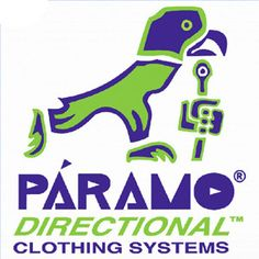 Páramo Clothing – Jackets, Trousers and More - http://www.hikingequipmentsite.com/hiking-brands/paramo-clothing-jackets-trousers-and-more/
