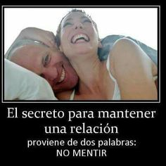 No mentir Couples, Google, Things I Love, Frases, Christ, Thank You Lord, The Secret, Couple