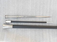 Welcome to the Official Web Site of Burger Sword Canes-Walking Sticks - Stiletto Cane