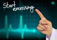 Digital Citizenship, Health And Wellness, Peace, Health Fitness, Room