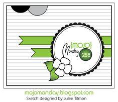 Mojo258Sketch.gif 423×365 pixels