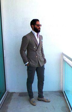 Stylish Look   http://stylishlook.tumblr.com/
