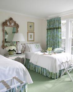 Designer Notebook by kathryn greeley north carolina interior designer and author presents guest bedrooms