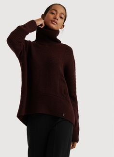 Shop Kit and Ace for Technical Cashmere™ and men's, women's luxury clothing, accessories and lifestyle products. Shipping is on the house.