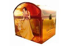 Wish | A box set of every Disney movie (132 discs!)