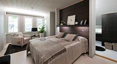 vaatehuone makuuhuone - Google-haku