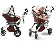 the orbit infant baby car seat system... its amazing and i cant wait to have it!