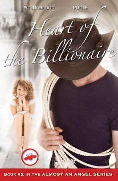 Heart of A Billionaire Book Tour and Giveaway
