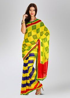 This is online shopping site. Online Shopping Sites, Nook, Globe, Bring It On, Sari, Internet, Fun, How To Wear, Stuff To Buy